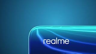 Realme X2 Pro Bakal Disisipi Dual Stereo Speaker dan Dolby Atmos