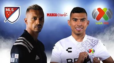 ¿Qué equipo del Juego de Estrellas vale más: MLS o Liga MX?