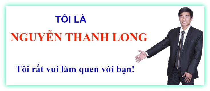 gioi-thieu-keo-dan-nhua-da-nang-SEAGLUE