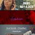 AUDIO & VIDEO: Soul Scrollz - Classified (freestyle)