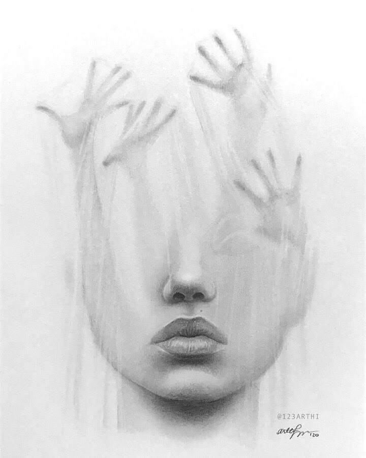 04-Millions-of-thoughts-Arthi-Sundar-www-designstack-co