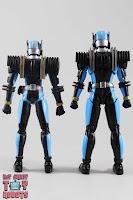 SH Figuarts Shinkocchou Seihou Kamen Rider Diend 14