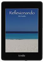 Reflexionando Version Kindle