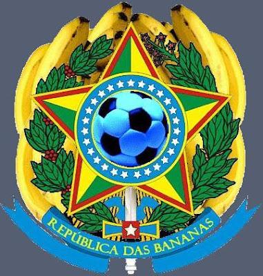 República de Bananas brasileira tem tentativa de golpe no golpe ou no impeachment