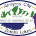 ΔΕΛΤΙΟ ΤΥΠΟΥ για τον 3ο Αγώνα Δρόμου Αλμυρού «Almyros City-Zerelia Lakes»