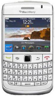 Harga HP Blackberry Onyx 2 9780