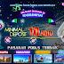 PREDIKSI TOGEL JAKARTA SABTU, 4 JANUARI 2020