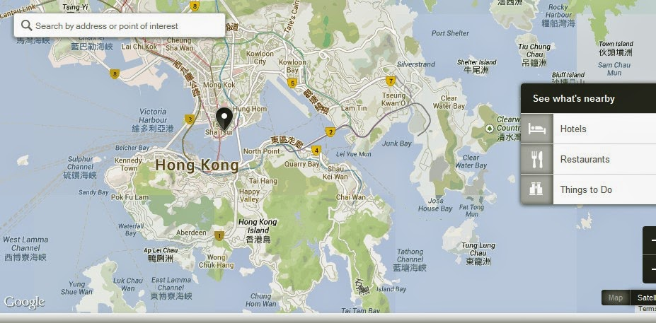 Minden Avenue Hong Kong Location Attractions Map,Location Attractions Map of Minden Avenue Hong Kong,Minden Avenue Hong Kong accommodation destinations hotels map reviews photos pictures