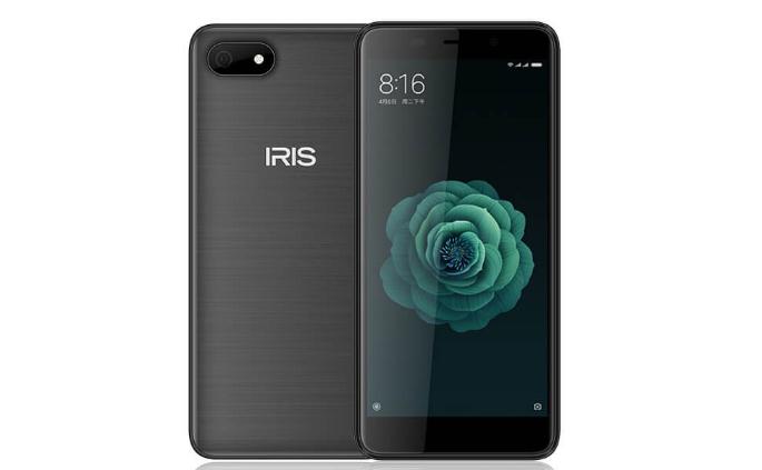 iris%2Bis3%252B.png