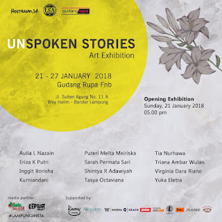 Unspoken%2BStories%2B