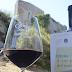 """A Castiglione d'Orcia per il festival dell'Aba e del tramonto con Calici di Stelle. Protagonista il """"Vino Orcia Doc"""""""