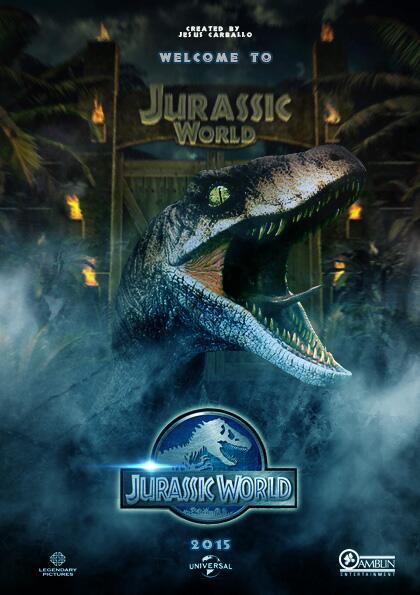 Jurassic world full movie download in hindi mp4 wu-world. Com.