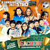 Nonton Bareng Film Teachers Lewat Aplikasi Film STRO TV