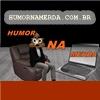 Blog de Humor