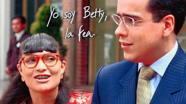 betty la fea 14 octubre 2020 rcn