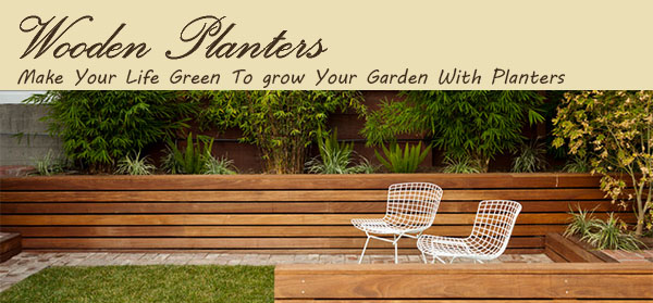 Growing Your garden With The Wooden planters free delivery And Fix on garden tools, garden pots, garden patios, garden trellis, garden vegetable garden, garden ideas, garden urns, garden art, garden bench, garden accessories, garden pools, garden walls, garden yard spinners, garden seeders, garden shrubs, garden arbors, garden steps, garden beds, garden plants, garden boxes,