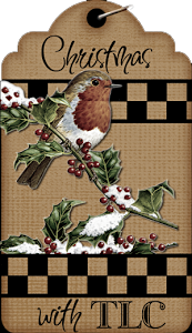 http://creatingchristmas-tlc.blogspot.com/