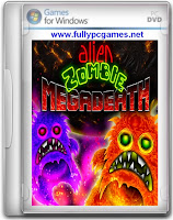 antikiller game torrent