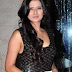 Kratika sengar husband, wedding, age, personal life, marriage photos, marriage, biography, profile, husband name, real marriage photos, date of birth, biography of, real life, family photos, wedding photos, and her husband, husband photo, father, photos of, birthday, wedding pics, height, baby, images, photos, Kratika sengar and nikitin dheer, kasam, new show, hot, pregnant, in kasam, nikitin dheer and love story, wallpaper, latest news, facebook, instagram, twitter, movie, wiki, biography