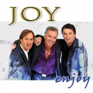 Joy együttes története - Enjoy