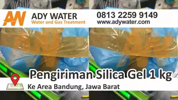 jual silica gel jual silica gel surabaya jual silica gel jogja tempat jual silica gel jual silica gel malang jual silica gel bandung jual silica gel untuk makanan jual silica gel semarang jual silica gel untuk sepatu jual silica gel untuk bunga jual silica gel kiloan surabaya jual silica gel untuk kamera