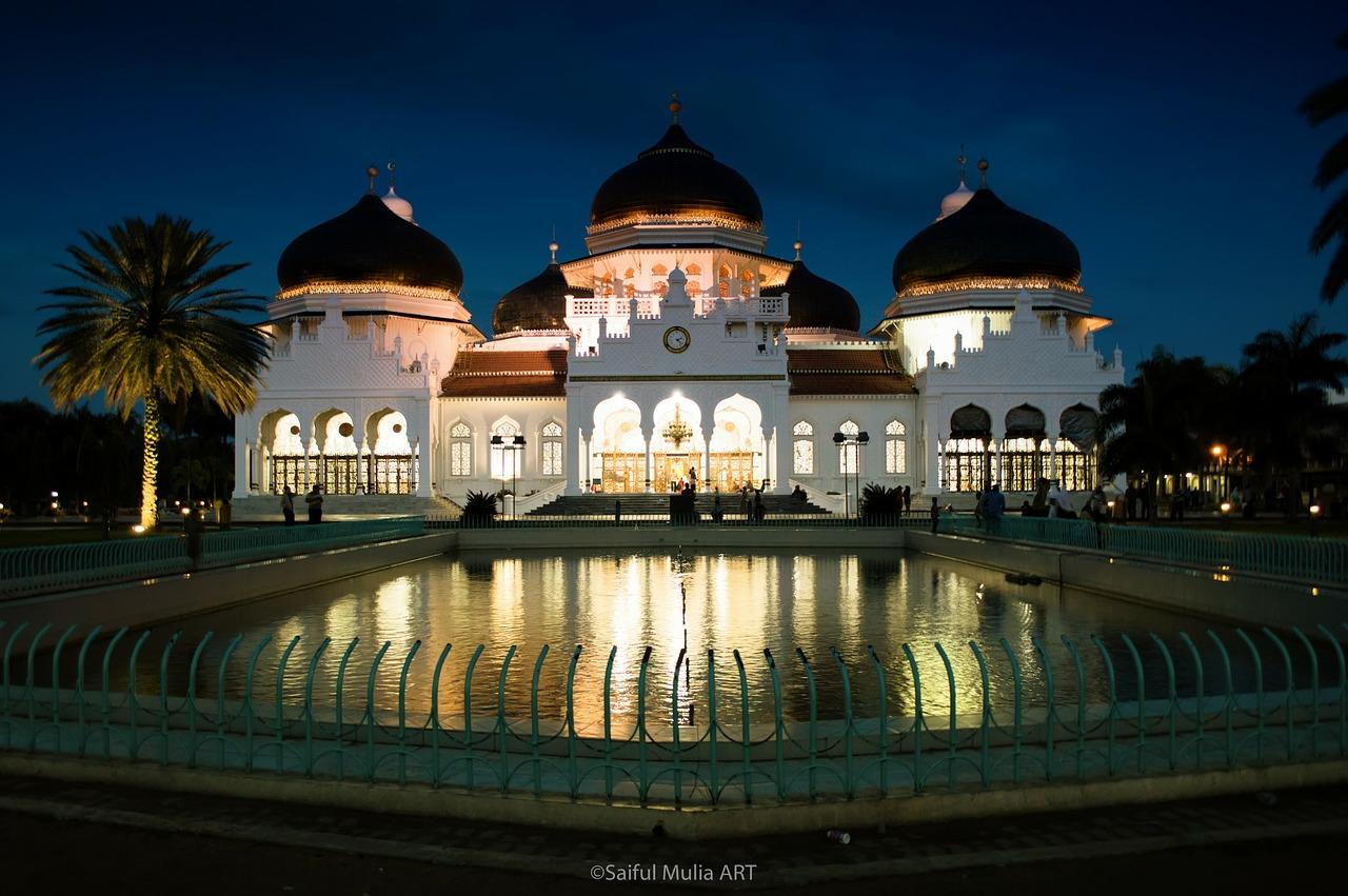 7 Choses Intéressant à Bener Meriah, Aceh Indonésie