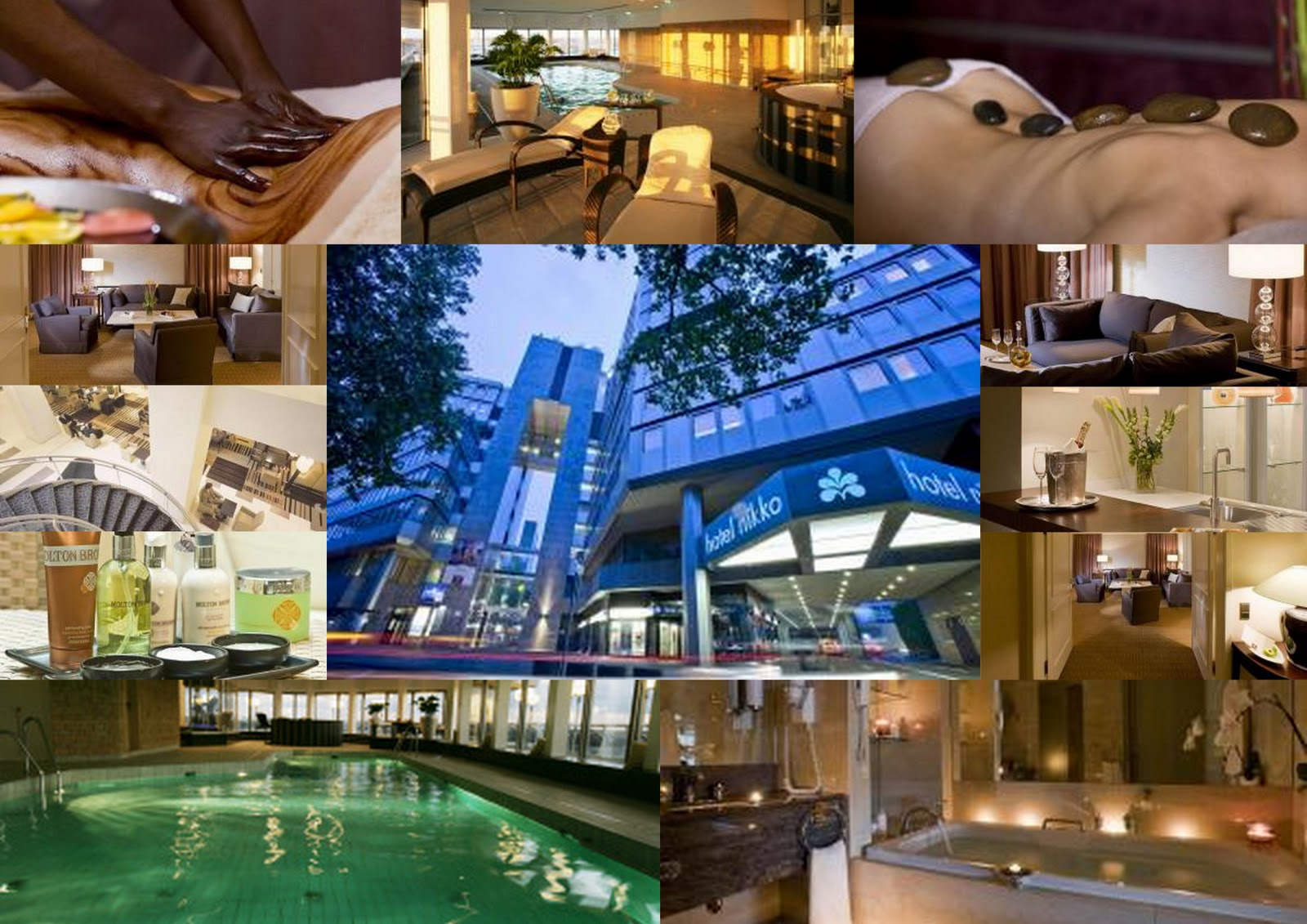 lkeler rehberi almanya 39 dak oteller d sseldorf hotel nikko d sseldorf. Black Bedroom Furniture Sets. Home Design Ideas