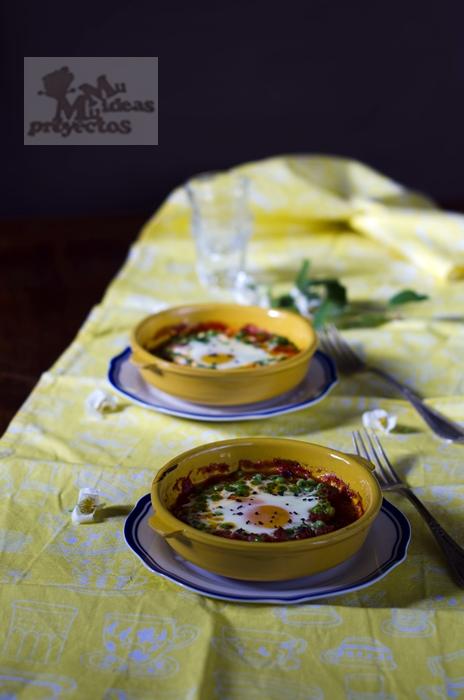 huevo-plato-receta-express3
