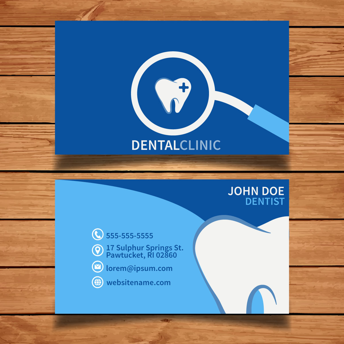 Dental%2BBusiness%2BCards%2BIdeas.jpg