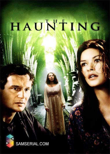 The Haunting 1999 Hindi Dual Audio 720p BrRip 1.1GB, Hollywood movie The Haunting 1999 Hindi dubbed Dual Audio 720p BrRip 700mb bluray 720p 1gb free download or watch online at world4ufree.be