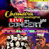 CHAMARA WEERASINGHA LIVE IN CONCERT WITH DICKWELLA HEROS