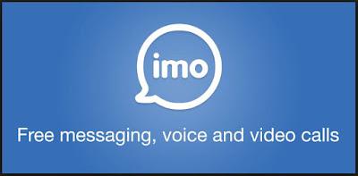 download aplikasi imo video call