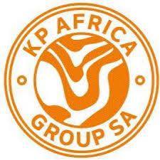kp_africa_group_sa