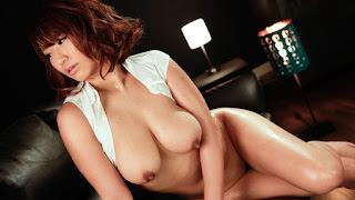 Riina Okamoto Juicy Fuck Cum So Hot