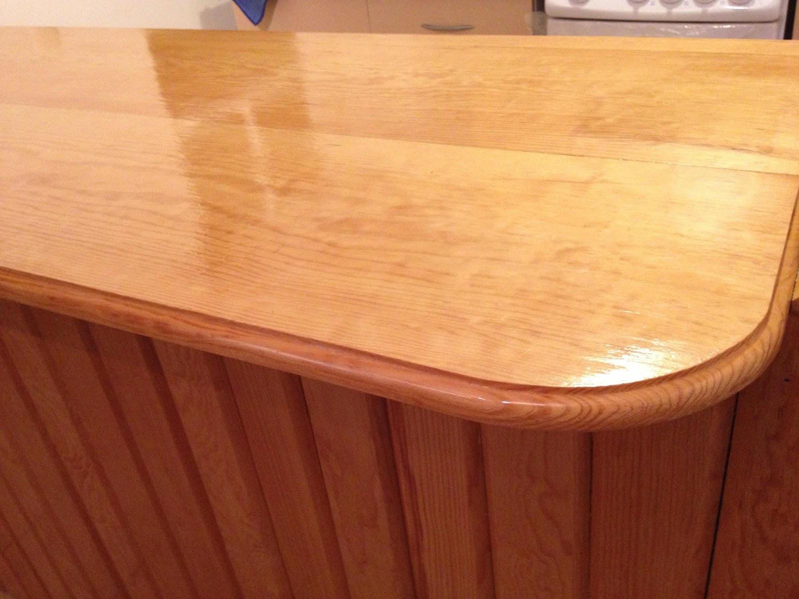 Manualidades en mdf esta barra fue hecha para una amigo for Fabricacion de bares de madera