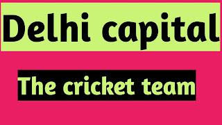 Shreyas Iyer Delhi capital captain