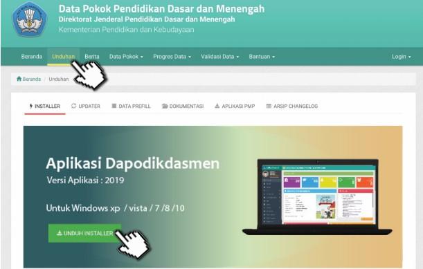 https://www.dapodik.co.id/2019/02/persiapan-instalasi-aplikasi-dapodik.html