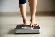 Lose weight by 8 best lifestyle tips
