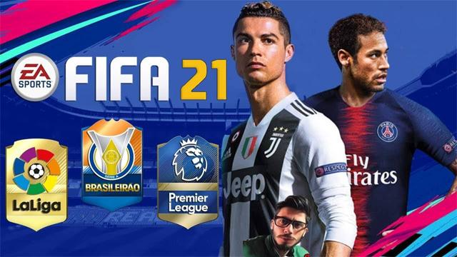 تحميل لعبة فيفا 21 للكمبيوتر,تنزيل لعبة 2021 FIFA للكمبيوتر,تحميل 2021 FIFA للكمبيوتر,تنزيل 2021 FIFA للكمبيوتر,تنزيل لعبة 2021 FIFA للكمبيوتر,2021 FIFA,