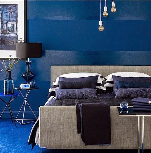 Monochromatic Room: Maries Manor: Monochromatic