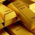Keturunan Sri Sultan Hamengku Buwono II Menuntut Inggris Kembalikan 57.000 ton Emas Harta Rampasan Tahun 1812