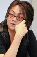 Agematsu Noriyasu