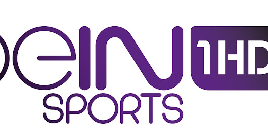 Bein Sports 1 HD France Live Streaming