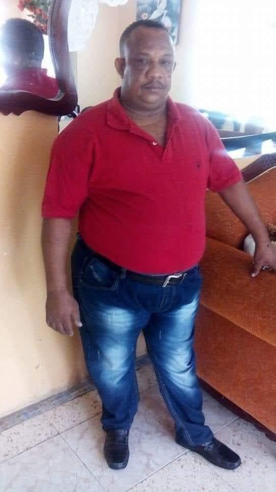 Cabral, Barahona: El COVID-19,  cobrando mas vida, Falleció el  señor Guilermo