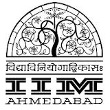 IIM Ahmedabad Recruitment 2020