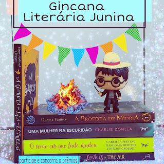 Gincana-Literaria-Junina