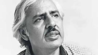 veteran-film-maker-writer-sagar-sarhadi-passes-away-at-age-of-87