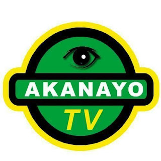 AKANAYO TV Frequency on Badr sat
