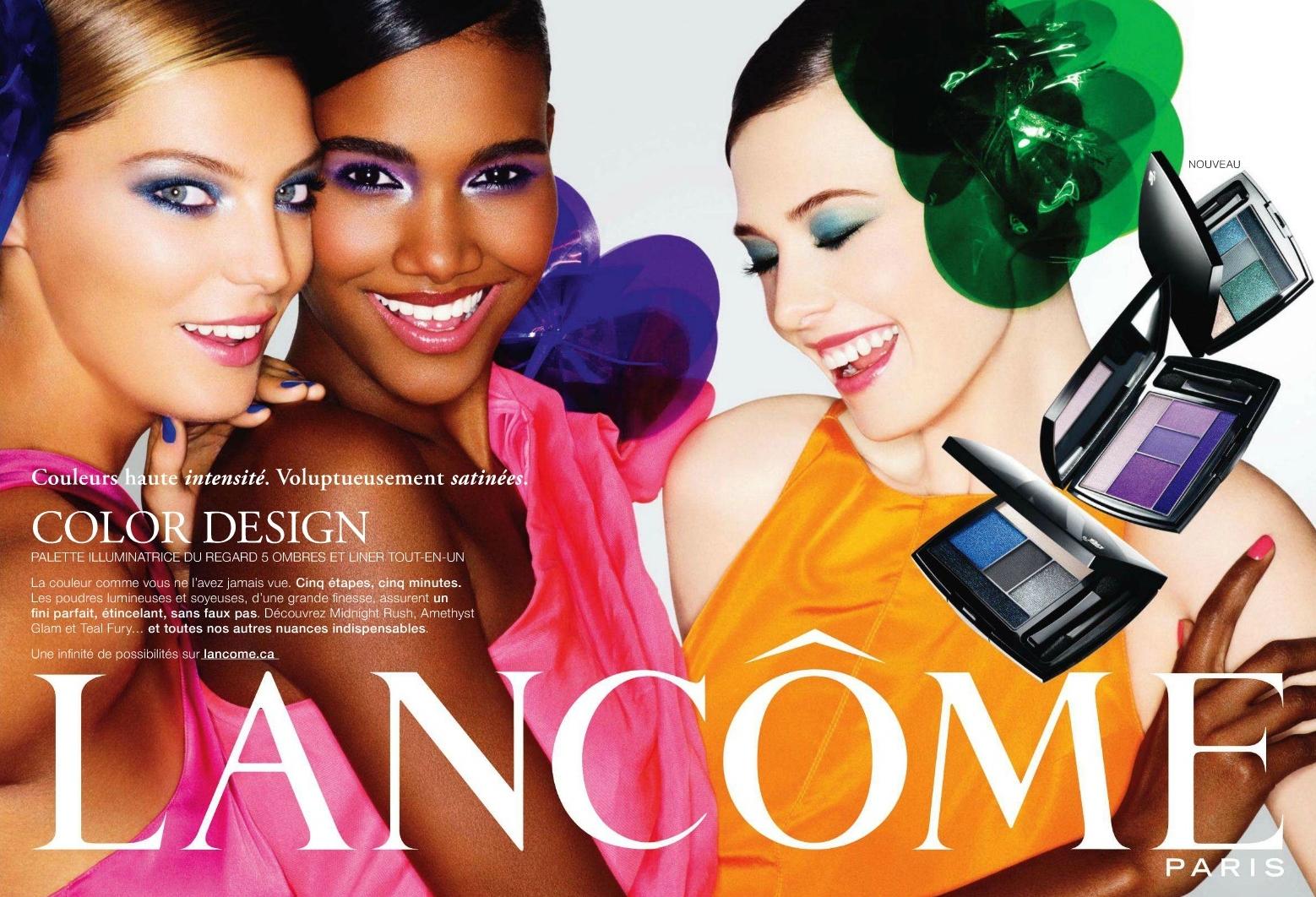 daftar merek branded perusahaan kosmetik makeup produk kecantikan beauty salon kapster advisor blogger vlogger beautician therapist impor luar lokal review cara tips pemakaian kelebihan kelemahan bahan kandungan terkenal ternama populer favorit bagus