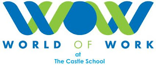 http://www.thecastleschoolnewbury.org.uk/index.asp?m=69&s=170&t=World+of+Work